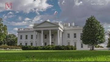 Senator Kamala Harriss Upcoming Book Tour Fuels 2020