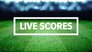 Live High School Football Scores