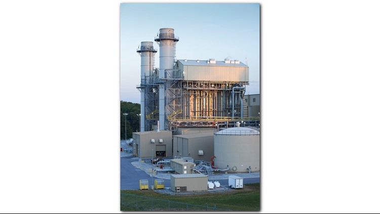 Buck Combined Cycle Plant Today.jpg_1539980529671.png.jpg