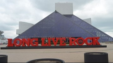 Rock and Roll Hall of Fame launches sensory inclusive program