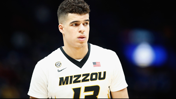 NBA Draft buzz: Cleveland Cavaliers may look to trade up for Michael Porter Jr.