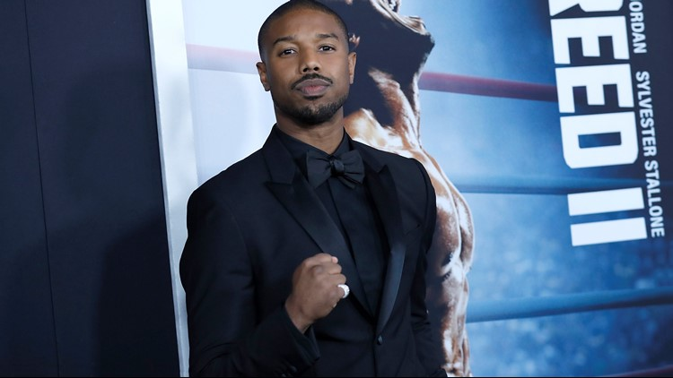 Review: 'Creed II' packs even more punch than original