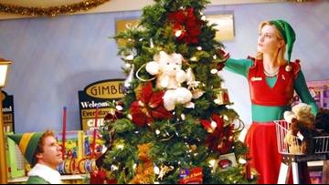 AMC Networks unveils 'Best Christmas Ever' movie slate