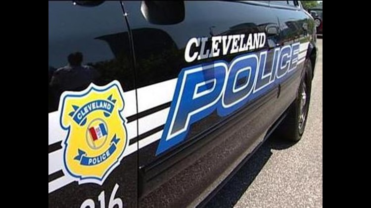 <p>Sunday night Cleveland Police Chief Calvin Williams issued a statement to the City of Cleveland regarding the police department's relationship with the Cleveland Browns.</p>