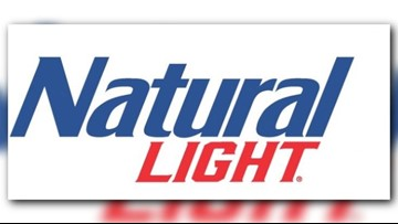 Do you have what it takes to be a Natural Light intern?