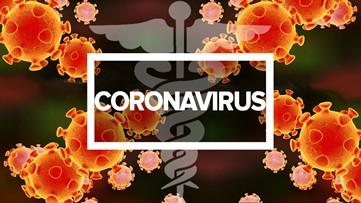 31 coronavirus confirmed in Stanislaus County | Local coronavirus updates