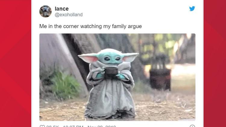 Best Memes Of 2019 Abc10 Com
