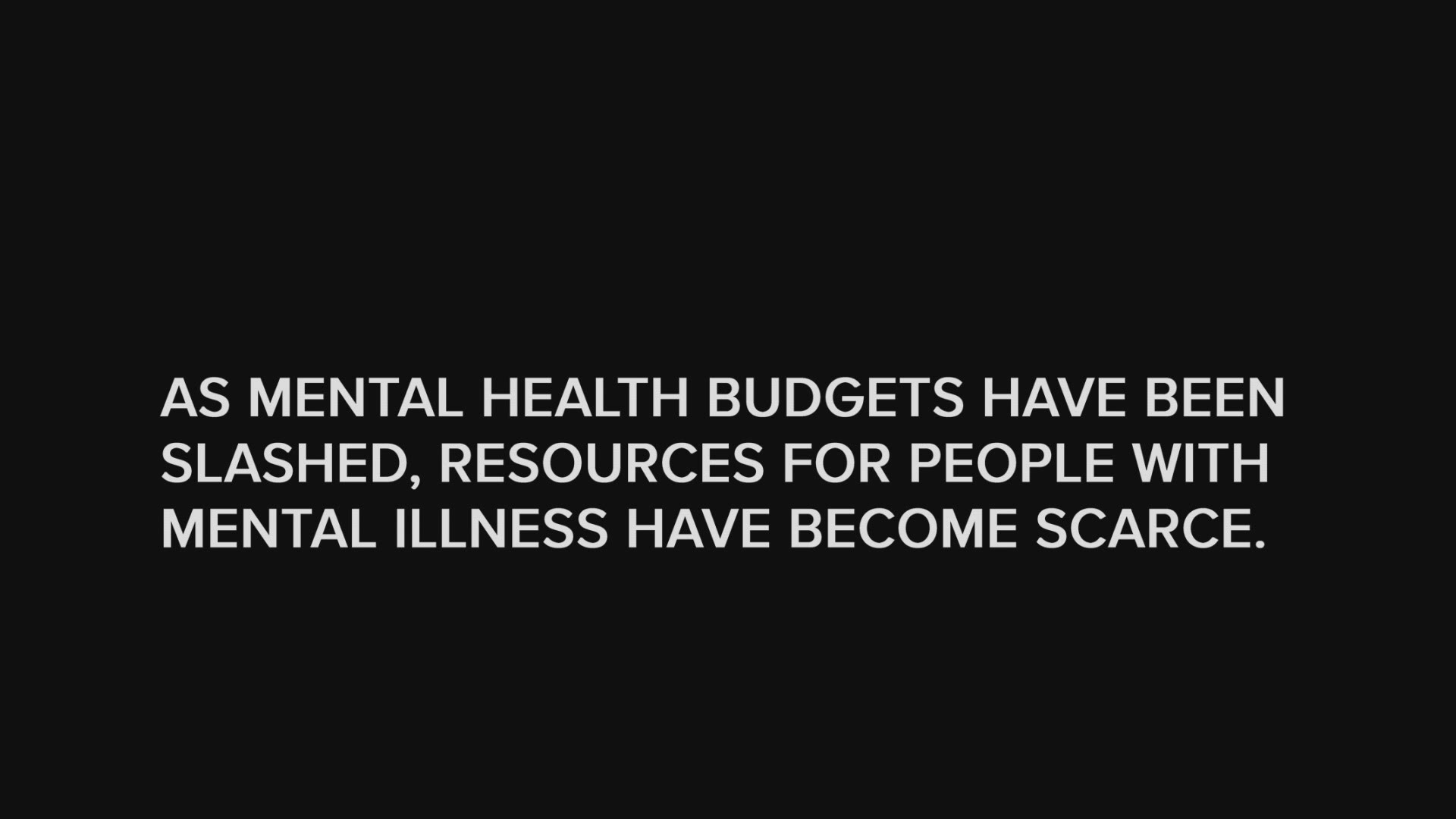 Adriana Wagner A Counselor Mental Illness Is A Crisis In Society Abc10 Com