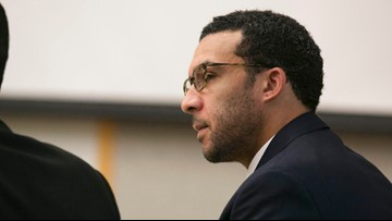 Former NFL player Kellen Winslow Jr. convicted of raping 58-year-old homeless woman