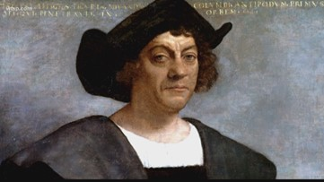 Columbus Day: What's open and closed