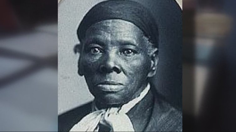 'Another puzzle piece to the story' | Archeologists discover site of home once owned by Harriet Tubman's father in Maryland