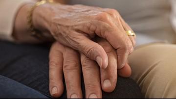 10 ways to help with your elderly parent's credit card debt