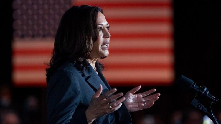 Vice President Kamala Harris to visit US-Mexico border this week