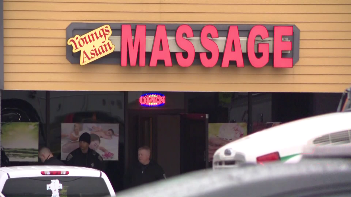 www.abc10.com: Atlanta Asian spa killings put focus on Anti-Asian violence